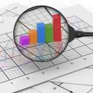AdSense™/Analytics™ Tracking