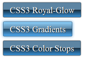 CSS3 Gradients