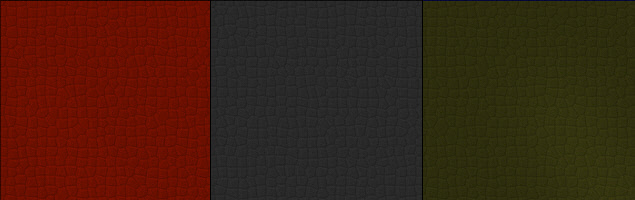 Free digital leather textures