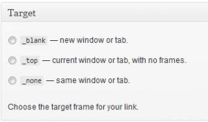 wordpress-blogroll-link-target