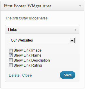 wordpress-widget-options