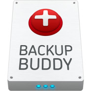 WordPress Backup Tool - Backup Buddy