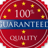 Free Quality Guarantee Images